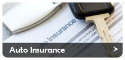 Auto Insurance | Springfield PA