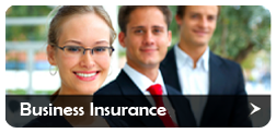 Business Insurance | Springfield