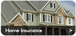Home Insurance | Springfield PA